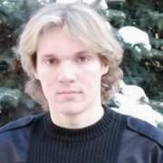 Дима Ершов