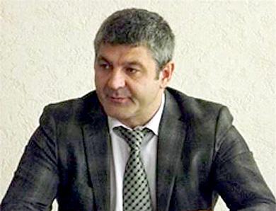 Украинский депутат разбился в ДТП :: Общество :: РБК | 298x390