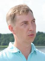 Андрей Монин