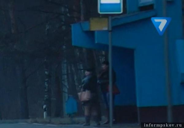 Псковской области проститутки осторожно проститутки
