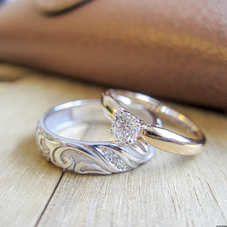 7d6adbf4b823 А это значит, что помимо особенного декоративного качества, кольца из  белого золота можно будет носить каждый день, не переживая о появлении  каких-либо ...