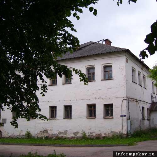 Фото с pskovmir.edapskov.ru