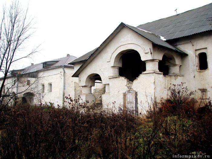 Фото с http://varandej.livejournal.com/