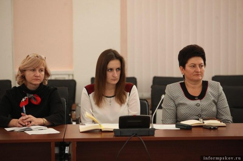 Фото пресс-службы администрации региона