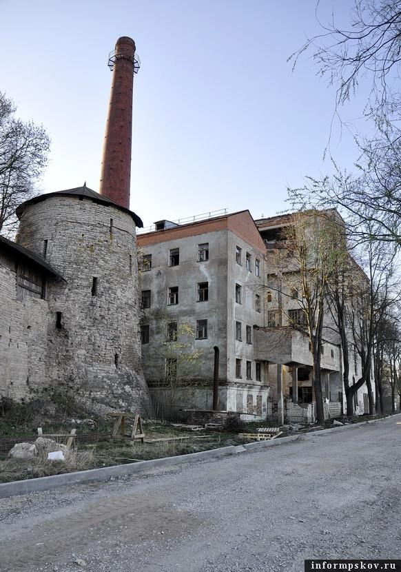 Фото с regionavtica.ru