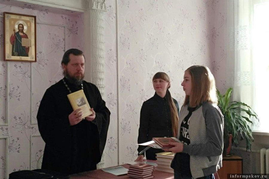 Фото с luki-eparhia.ru
