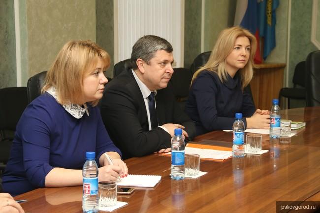 Фото с pskovgorod.ru