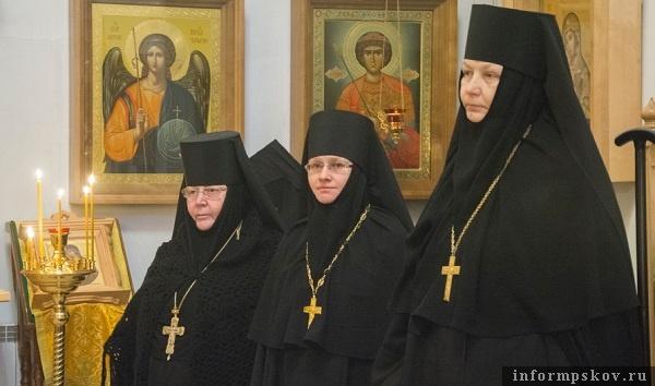 Фото с pskov-eparhiya.ru