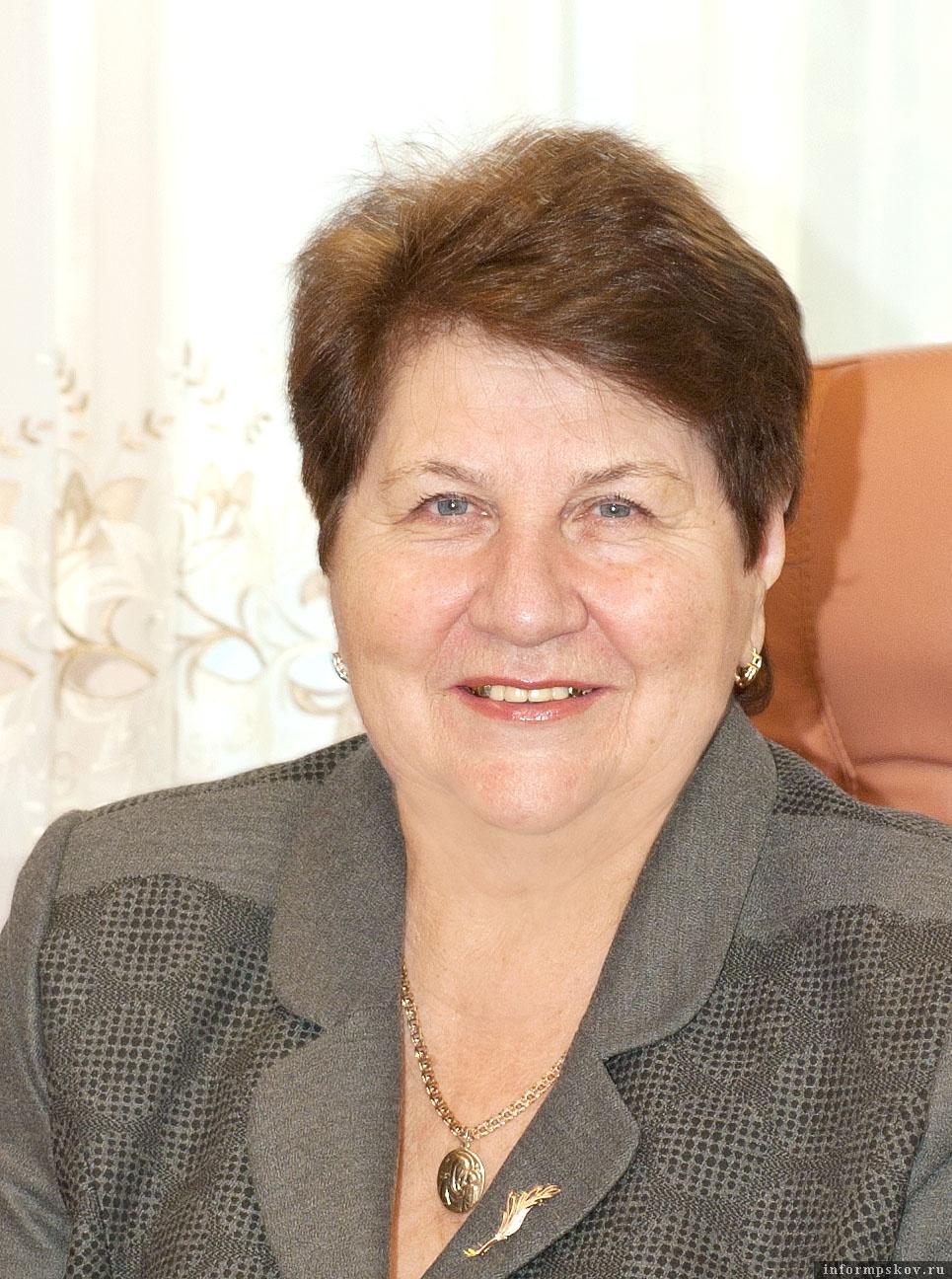Женя Дудченко