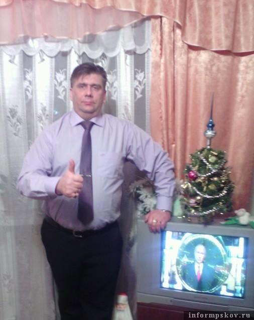 Судя по всему, в новом году Игорь Иванов может оказаться членом партии «Родина»