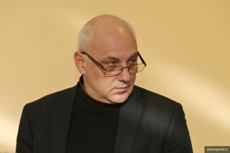 У Григория Турчина оказалось отличное от коллег по фракции мнение
