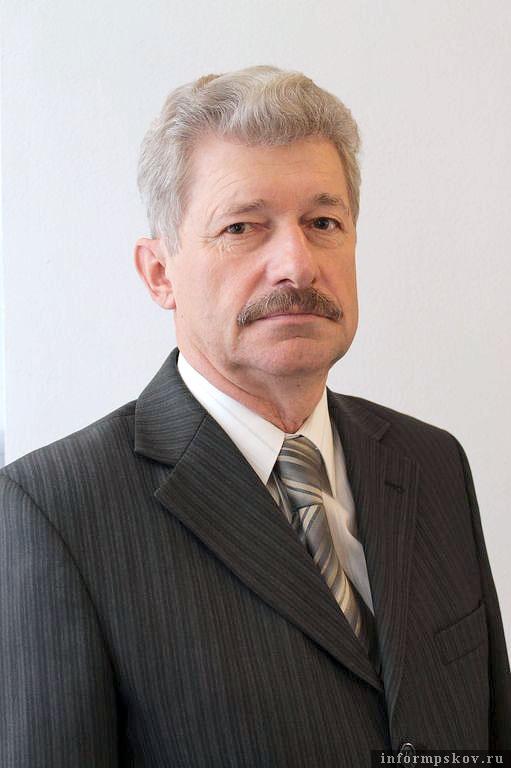 Пётр Алексеенко стал компромиссной фигурой на посту первого секретаря обкома