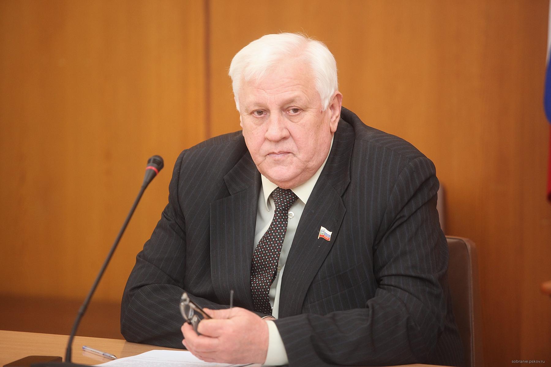 http://sobranie.pskov.ru/