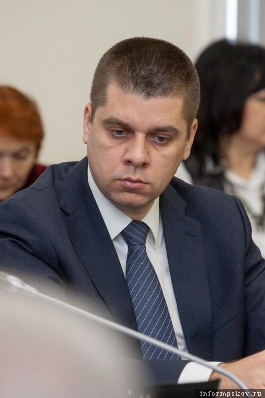 Фото с pskov.ru