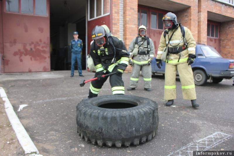 Фото 60.mchs.gov.ru