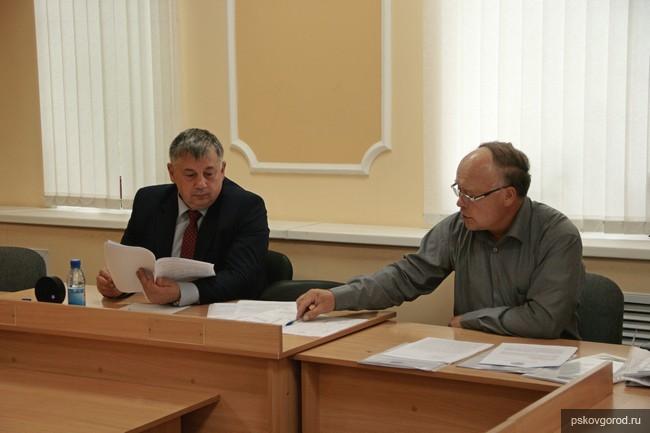 Фото pskovgorod.ru