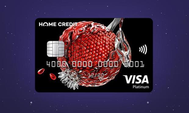 онлайн деньги в долг на карту с плохой кредитной