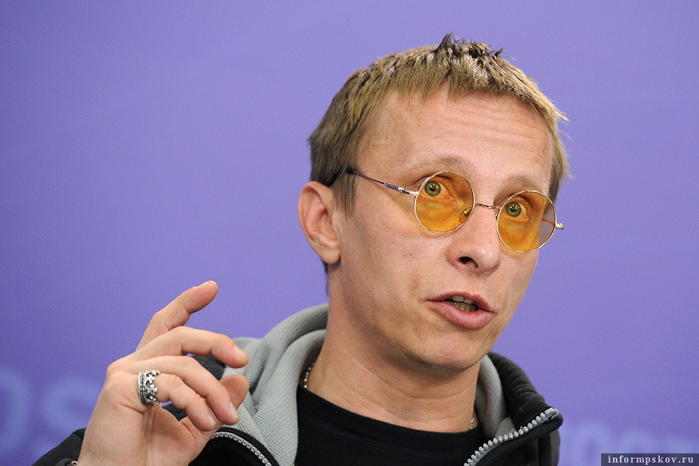 Фото с сайта eznews.ru