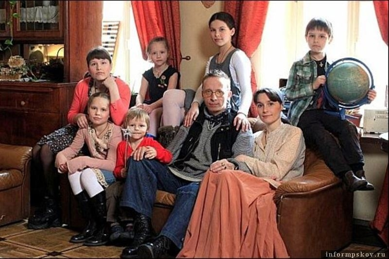 Фото с сайта www.gorod.lv