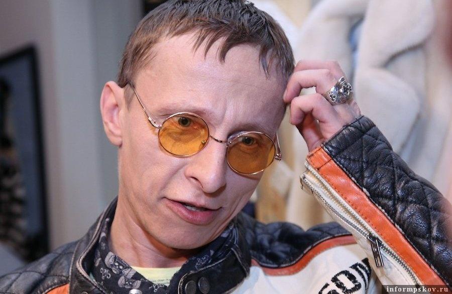 Фото с сайта new-variant.ru