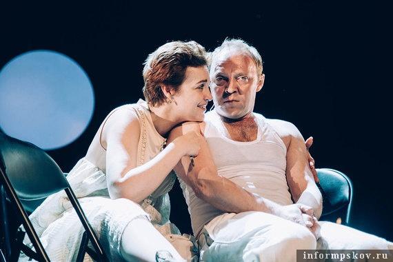 Фото с сайта www.vedomosti.ru
