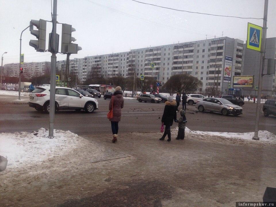 Фото из группы «Жесть по-псковски» в соцсети «ВКонтакте»