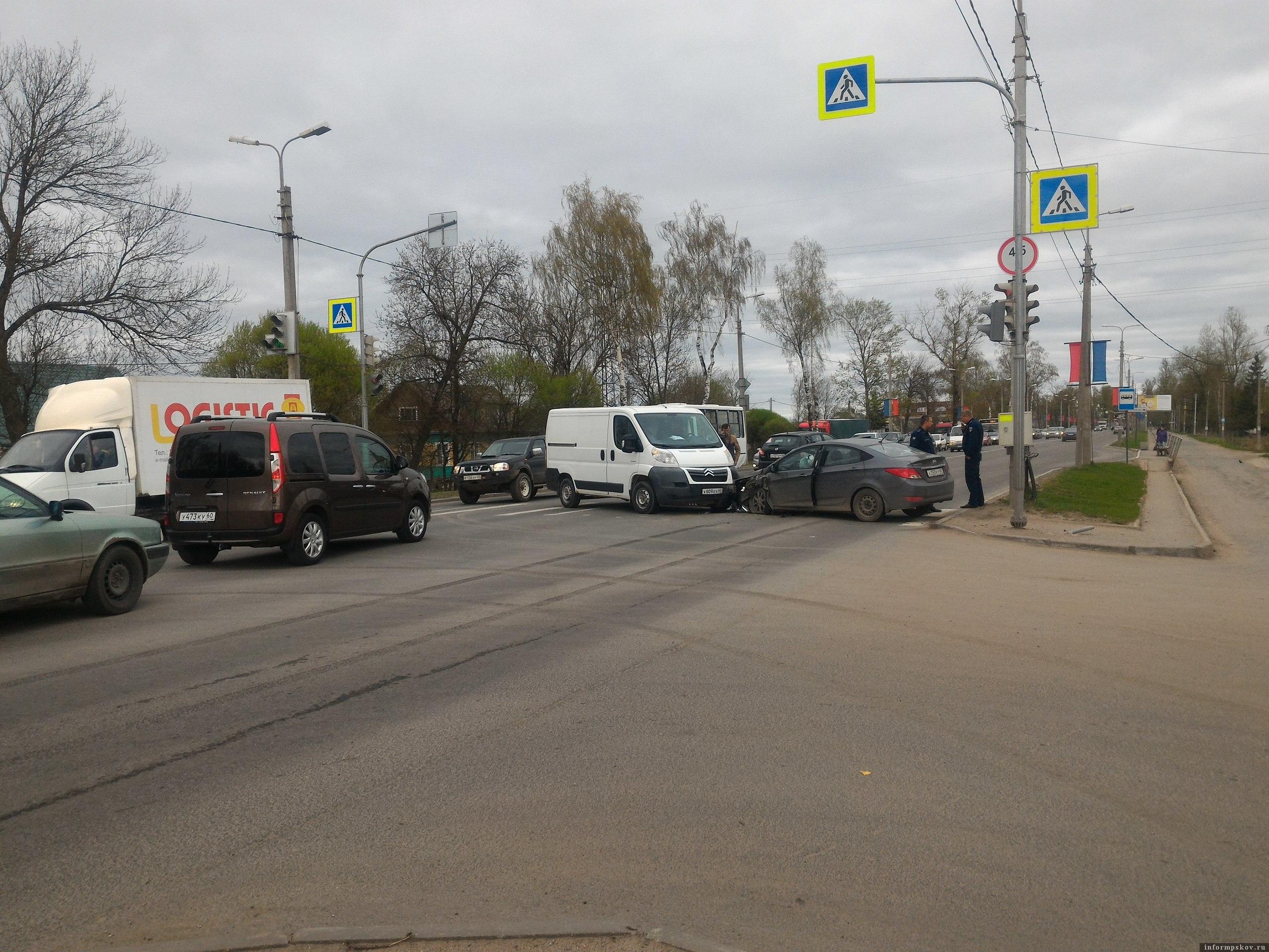 Фото: vk.com/ghest_pskov