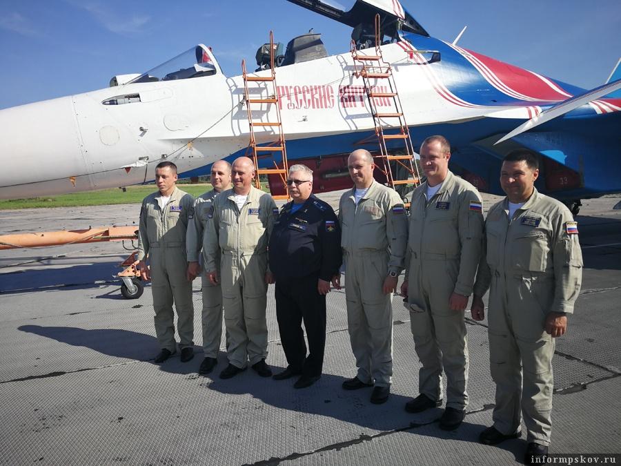 оно ясно, группа русские витязи пилоты фото чугунные цене производителя