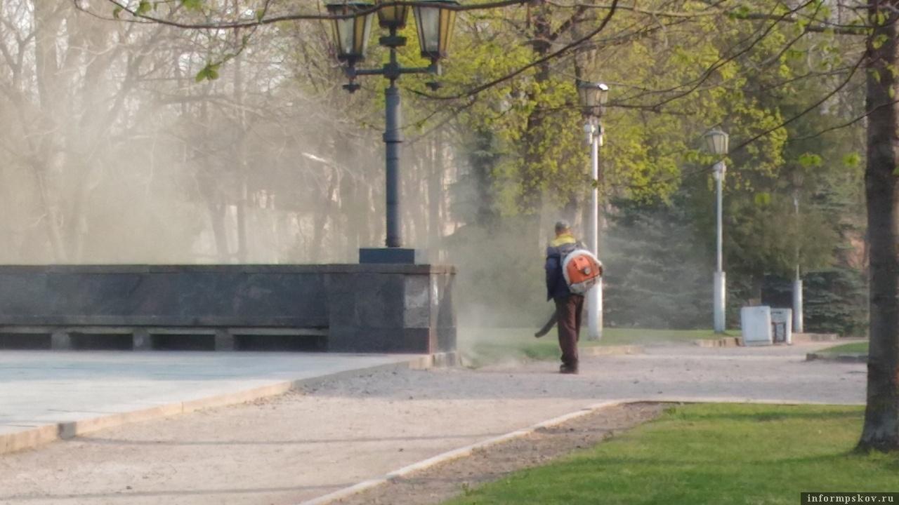 """Фото Елены Яковлевой в социальной сети """"ВКонтакте"""""""