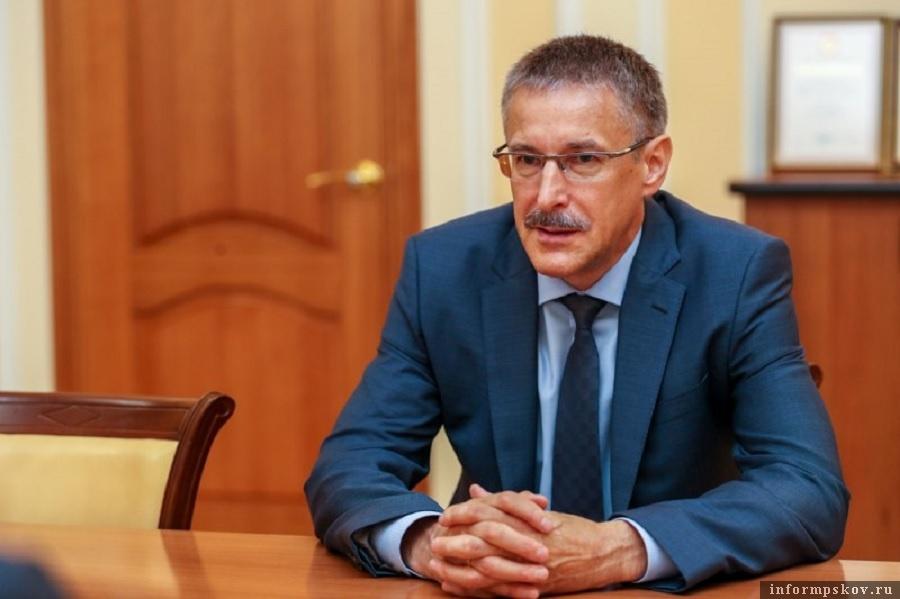 Фото: Сергей Герасимов