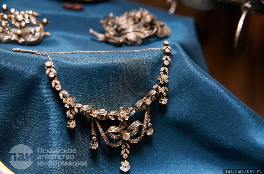Здесь и далее фотографии Дарьи Хватковой