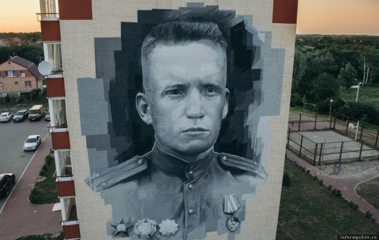Фото с сайта правительства Калининградской области