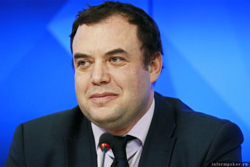 Фото: Александр Натрускин, РИА Новости