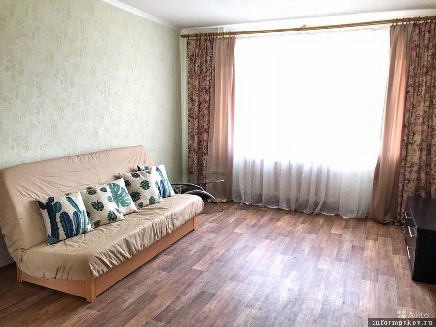 Фото с сайта avito.ru