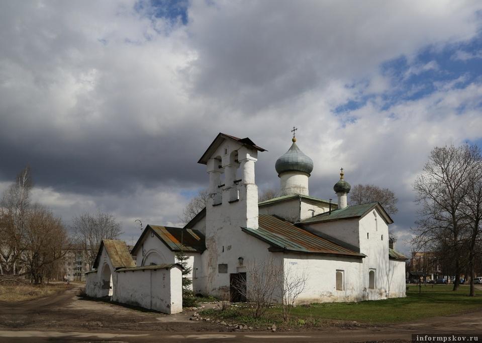 Фото с сайта prosto-foto.ru