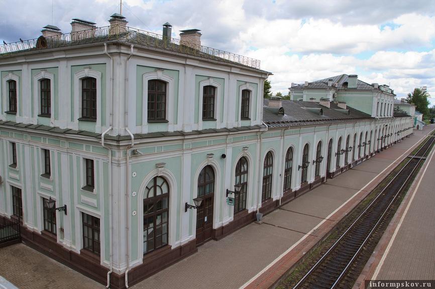 Фото с сайта tutu.ru
