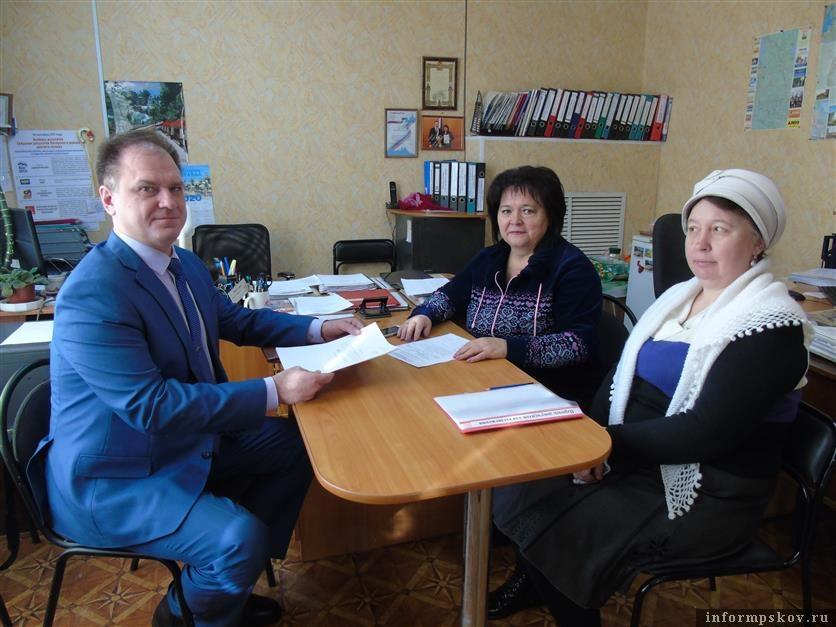 Виктор Широбоков. Фото из социальный сетей