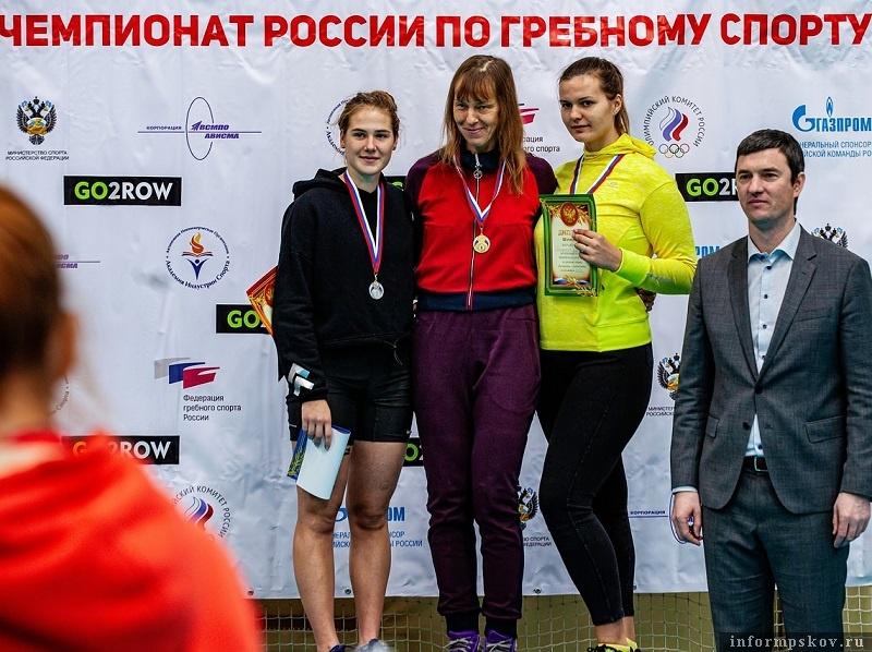 """Фото: сообщество """"ВЛГАФК"""" в социальной сети """"Вконтакте"""""""