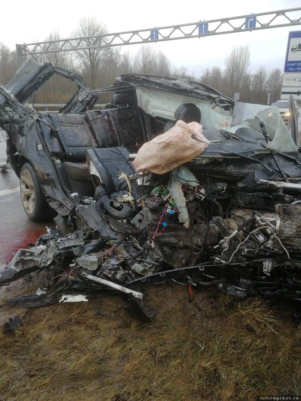 Фото газеты «Невельский вестник»