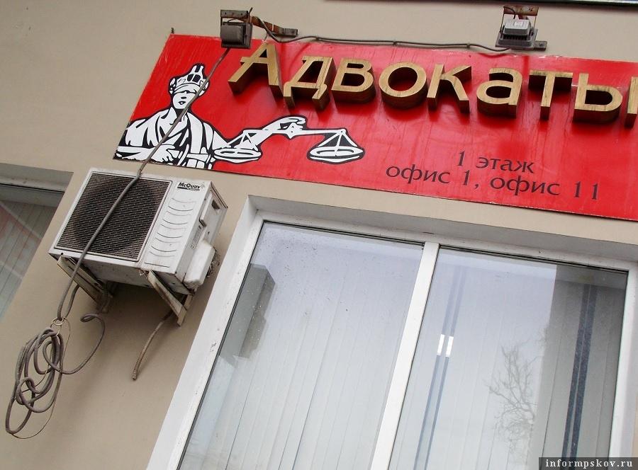 Фото: Владимир Шуляковский