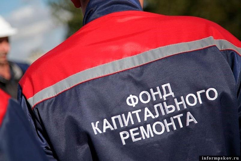 Фото: nash-surgut.ru