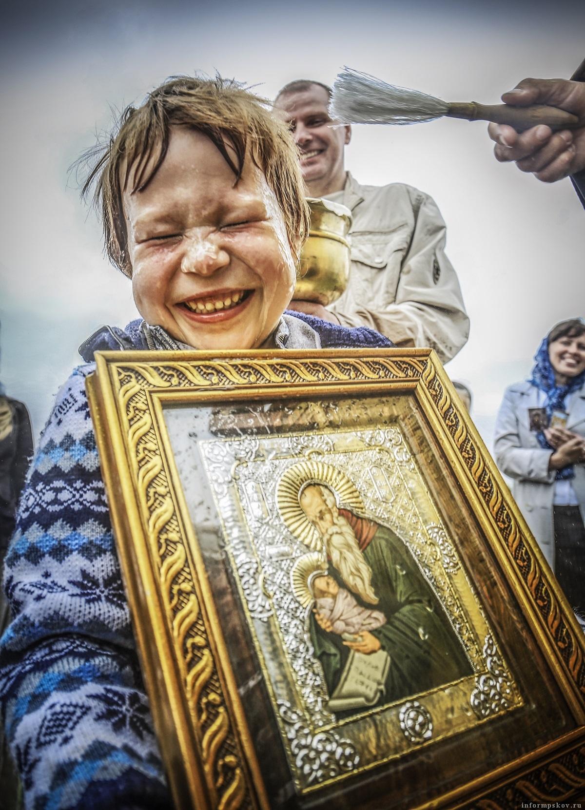 Работы так понравились организаторам, что они оформили отдельную экспозицию из работ Андрея Кокшарова и немецкого фотграфа Ральфа Биттнера из Герворда. Фото: Андрея Кокшарова.