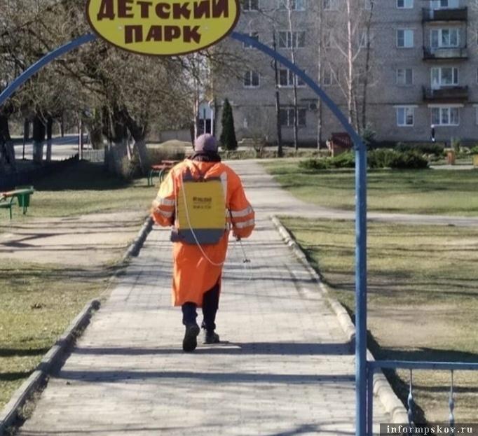 Работа онлайн пыталово бульдозер групп рестораны москва