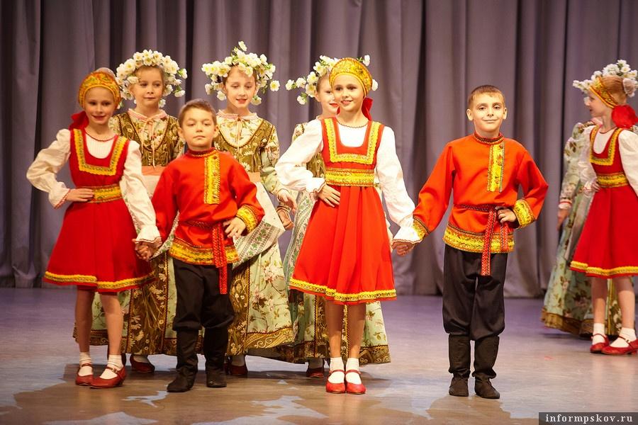 Видеозаписи с концертов и лекции можно теперь смотреть онлайн. Фото: Дарья Хваткова.