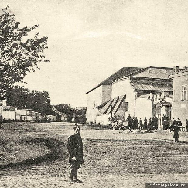 Источник: Государственный архив Псковской области