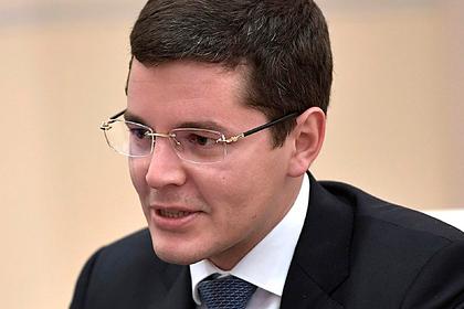 Фото: пресс-служба администрации президента РФ.