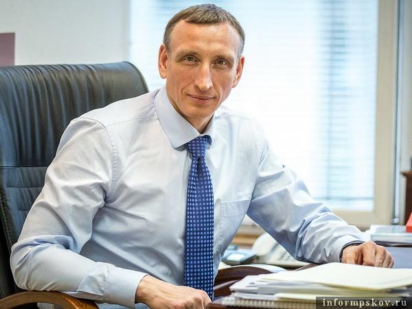 Александр Козловский станет гостем эфира ПАИ-live. Фото ПАИ.