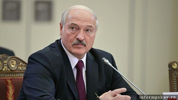 Фото: РИА Новости.