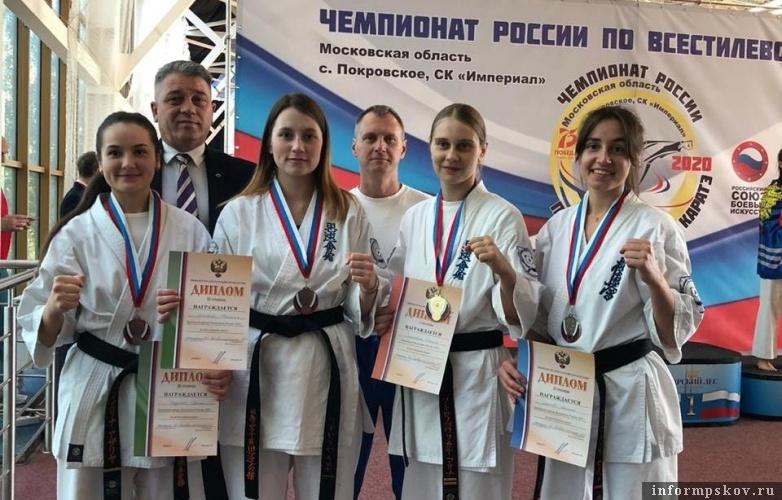 Фото: sport.pskov.ru.