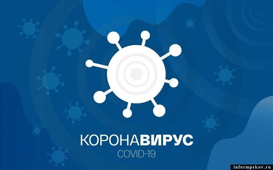 Более 27 миллионов человек в мире заразились коронавирусом.